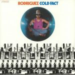 Rodriguez – Cold Fact – Front