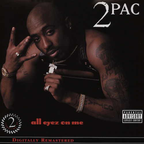 2Pac-All-Eyez-On-Me-Front