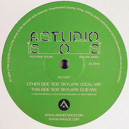 A-Studio-SOS-B