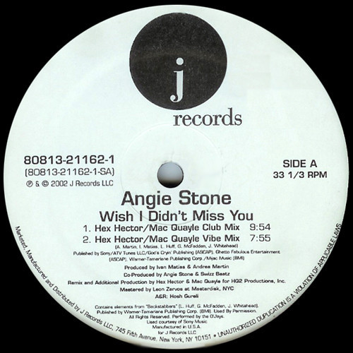 Angie-Stone-Wish-I-Didnt-Miss-You-A