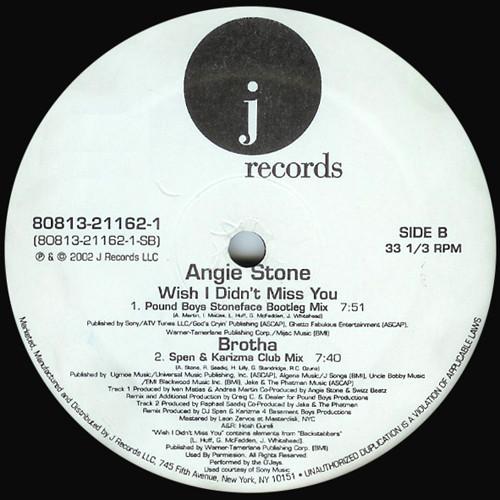 Angie-Stone-Wish-I-Didnt-Miss-You-B