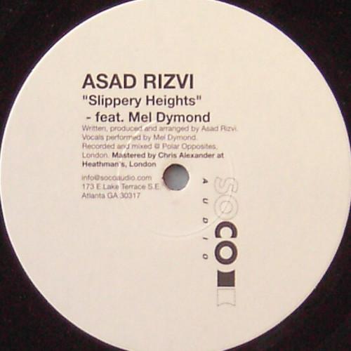 Asad-Rizvi-Slippery-Heights-A
