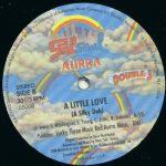 Aurra-A-Little-Love-Front