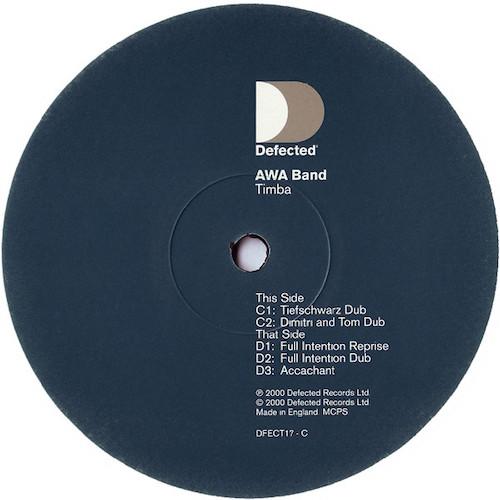 Awa-Band-Timba-C