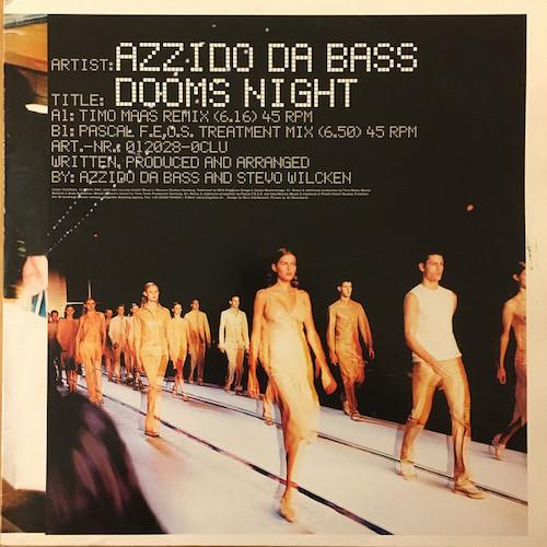 Azzido-Da-Bass-Dooms-Night-Front