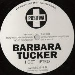 Barbara-Tucker-I-Get-Lifted-A