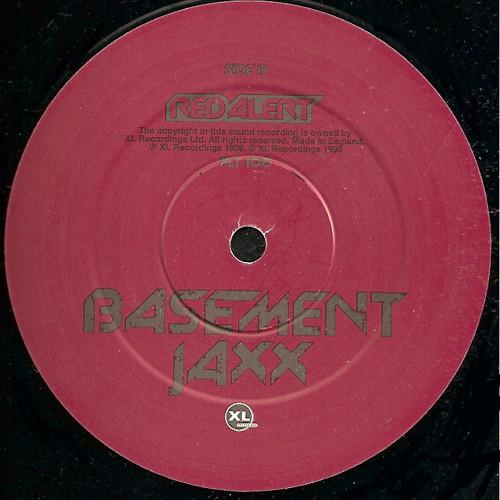 Basement-Jaxx-Red-Alert-B