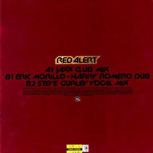 Basement-Jaxx-Red-Alert-Back