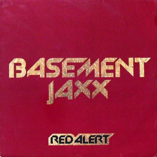 Basement-Jaxx-Red-Alert-Front