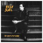 Billy Joel – An Innocent Man – Front