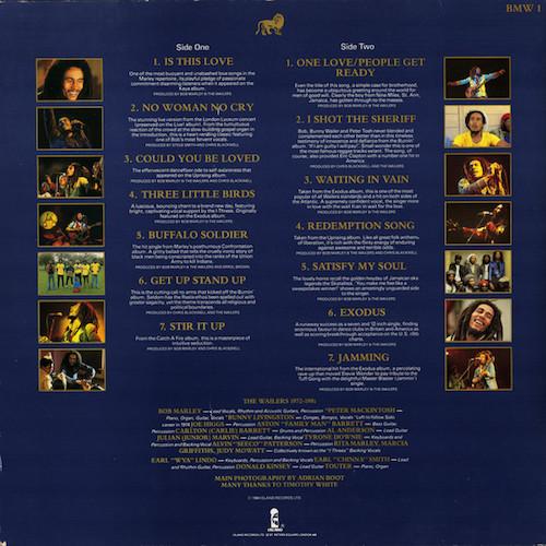 Bob-Marley-The-Wailers-Legend-Back