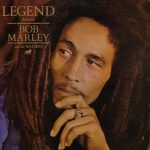 Bob-Marley-The-Wailers-Legend-Front
