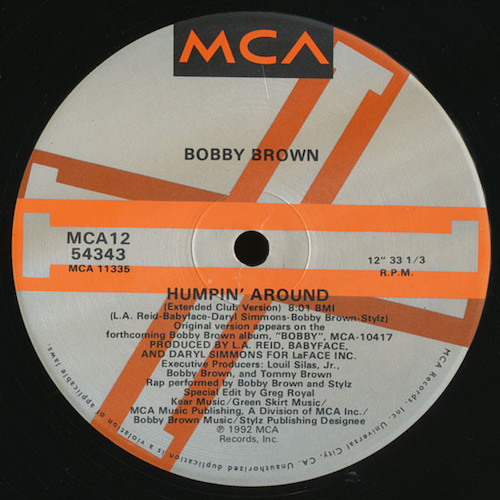 Bobby-Brown-Humpin-Around-A