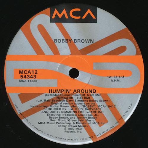 Bobby-Brown-Humpin-Around-B