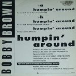 Bobby-Brown-Humpin-Around-Front