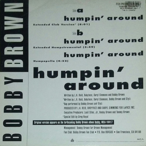 Bobby-Brown-Humpin-Around-Back
