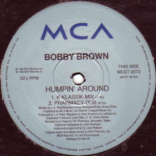 Bobby-Brown-Humpin-Around-Remixes-A