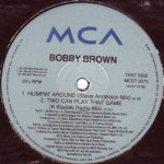 Bobby-Brown-Humpin-Around-Remixes-Front
