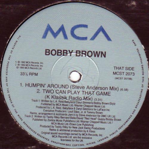 Bobby-Brown-Humpin-Around-Remixes-B