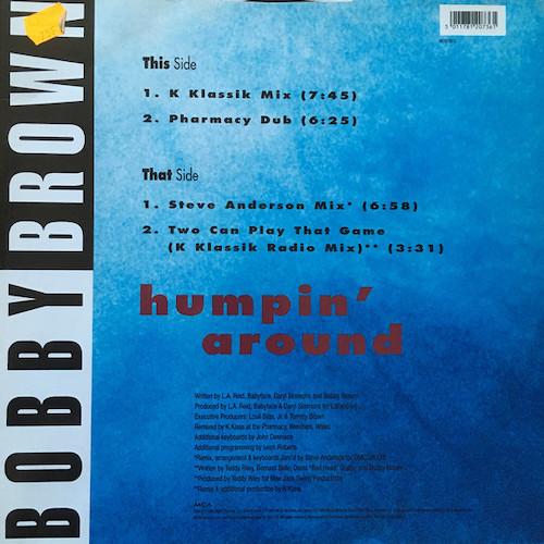 Bobby-Brown-Humpin-Around-Remixes-Back