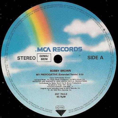 Bobby-Brown-My-Prerogative-A