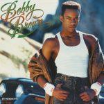 Bobby-Brown-My-Prerogative-Front