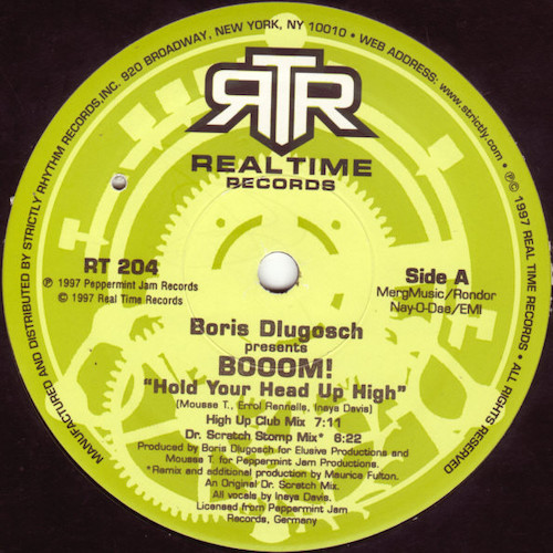 Boris-Dlugosch-Hold-Your-Head-Up-High-1-A