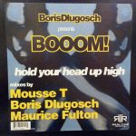Boris-Dlugosch-Hold-Your-Head-Up-High-1-Front