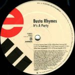 Busta-Rhymes-Its-A-Party-Front
