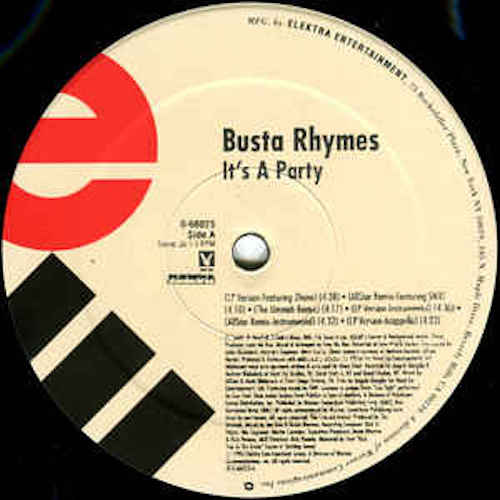 Busta-Rhymes-Its-A-Party-A