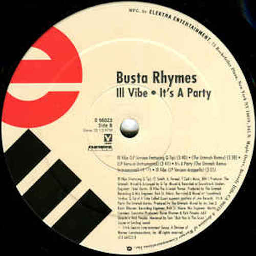Busta-Rhymes-Its-A-Party-B