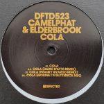 Camelphat – Cola – A