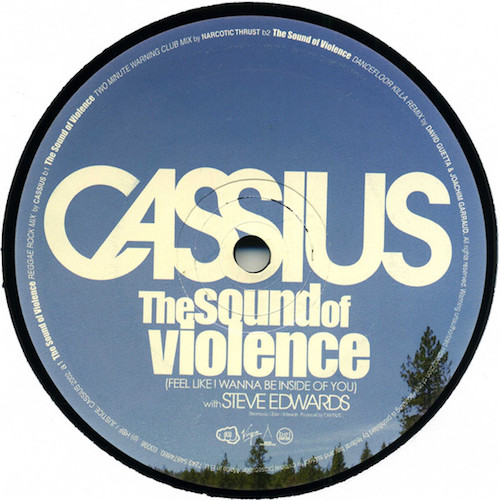 Cassius-The-Sound-Of-Violence-B