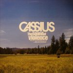 Cassius-The-Sound-Of-Violence-Front