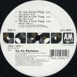 Ce-Ce-Peniston-We-Got-A-Love-Thang-A