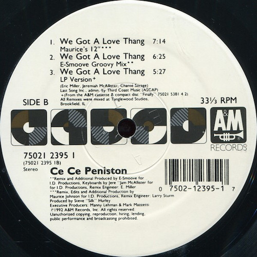 Ce-Ce-Peniston-We-Got-A-Love-Thang-B