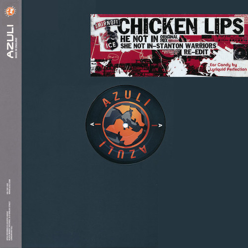 Chicken-Lips-He-Not-In-Front