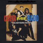 Color-Me-Badd-Heartbreaker-Front