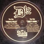 D12-Purple-Pills-Thats-How-A
