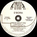 DBora-Dream-About-You-A