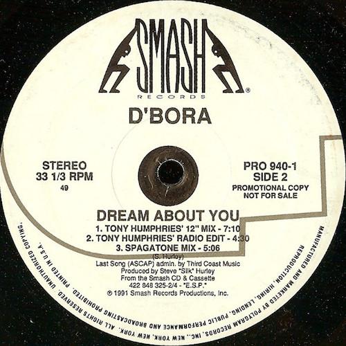 DBora-Dream-About-You-B