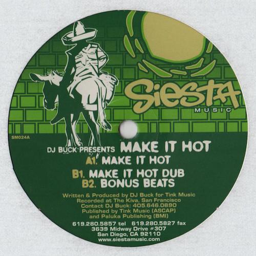 DJ-Buck-Make-It-Hot-B