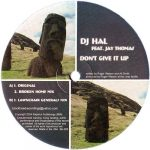 DJ-Hal-Dont-Give-Up-A