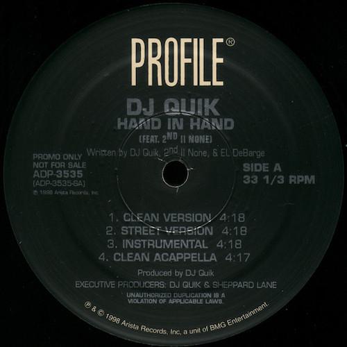 DJ-Quik-Medley-For-A-V-A