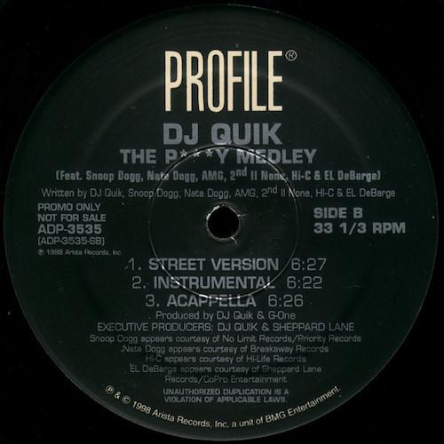 DJ-Quik-Medley-For-A-V-B