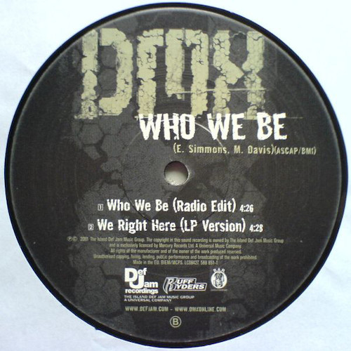 DMX-We-Right-Here-A