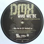 DMX-We-Right-Here-Front