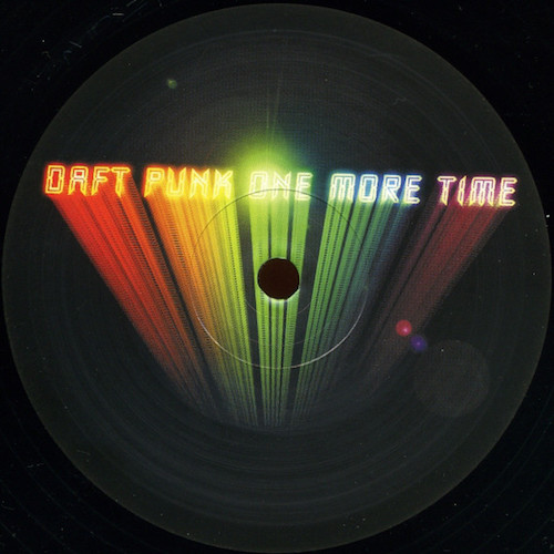 Daft-Punk-One-More-Time-A