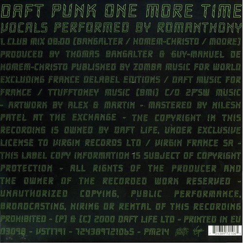 Daft-Punk-One-More-Time-Back