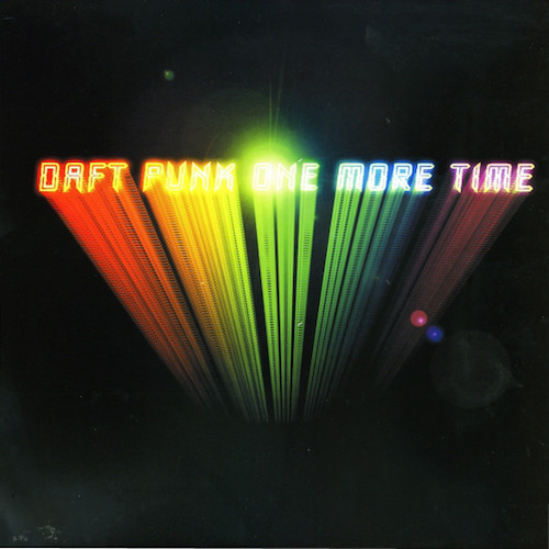 Daft-Punk-One-More-Time-Front